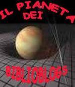 pianeta 4
